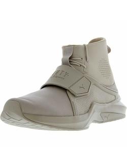 Women's Tsugi Jun Wn's Sneaker