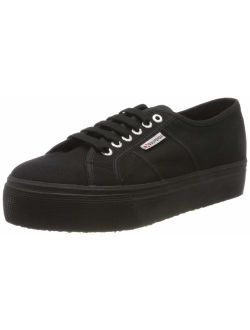 Acotw Linea Up And Down, Women's Trainers