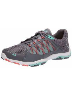 Women's Influence2.5 Cross-trainer Shoe