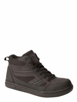 Men's Brock Composite Toe Work Shoe