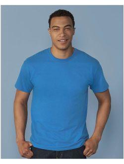 T-Shirts Heavy Cotton T-Shirt