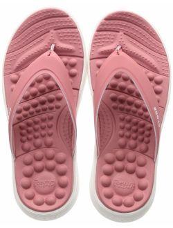Women's Reviva Flip Flop