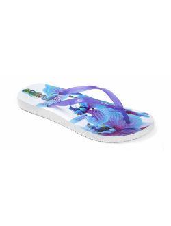 Women's Beach Noosa Flip-flop