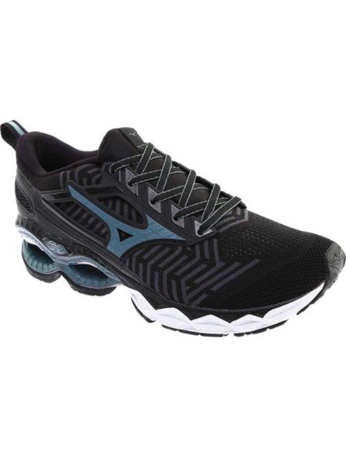 Men's Mizuno WaveKnit C1 Running Shoe