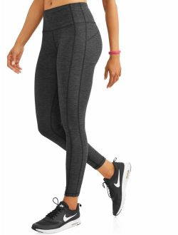 Womens Active Performance Ankle Tight