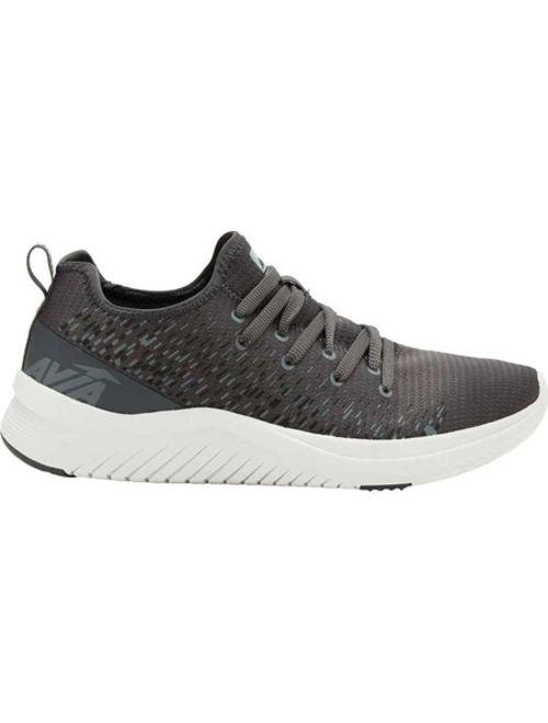 Men's Avia Avi-Cross Sneaker