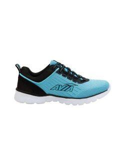 N's Avia Avi-factor Running Sneaker
