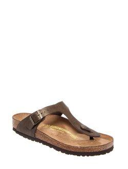 Papillio Women's Gizeh Platform Sandal