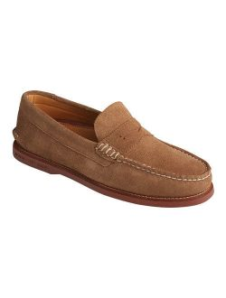 Sperry Top-sider Gold Cup Authentic Original Cambridge Penny Loafer