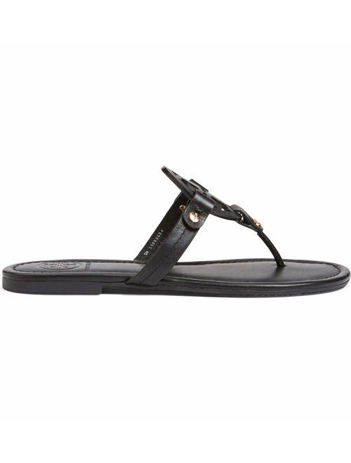 Tory Burch Women's Miller Flip Flop Sandal