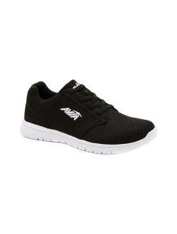 Women's AVI-Solstice Running Shoe