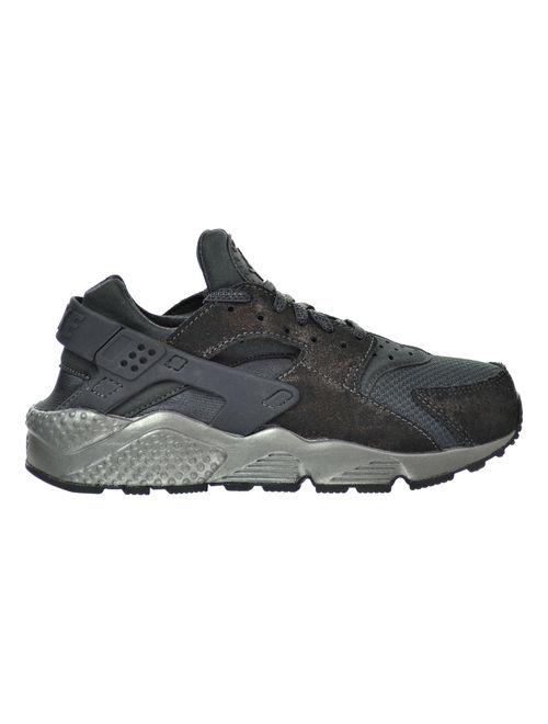 Nike Air Huarache Run PRM Women's Shoes