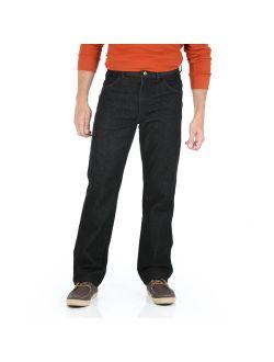 Men's Regular Streth Fit Jean