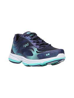 N's Ryka Devotion Plus 2 Walking Shoe