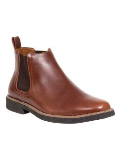Stags Rockland Chelsea Boot