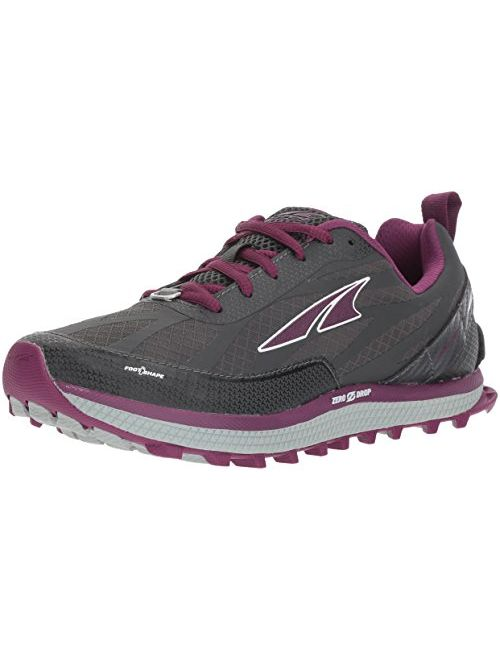 ALTRA Women's Superior 3.5 Sneaker
