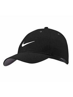 Men`s Dri-fit Tech Golf Cap