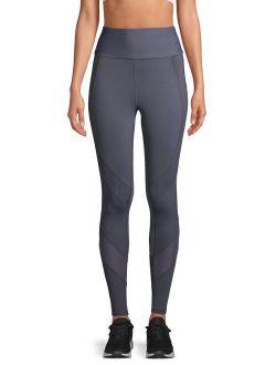 Women's Activewear Flex Tech Leggings