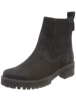 Women's Courmayeur Valley Chelsea Fashion Boot