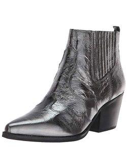 Women's Winona Western Boot