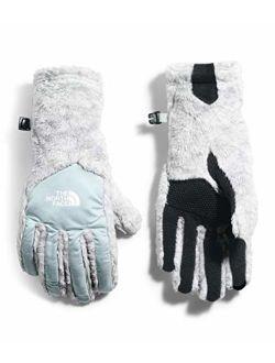 Womens Osito Etip Glove