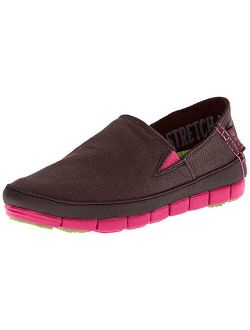 Women's Stretch Sole Loafer