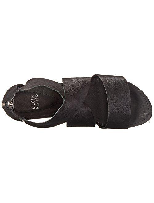 Eileen Fisher Women's Sport Sandal