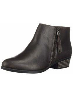 Women's Addiy Terri Fashion Boot