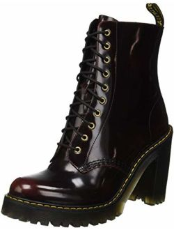 Women's Kendra Fashion Boot