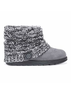 Women's Patti Ankle Boot
