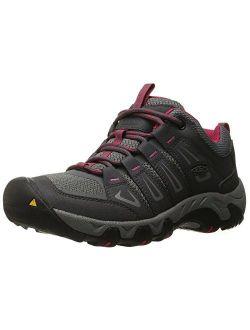 Women's Oakridge Shoe
