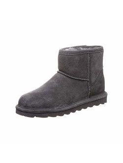Women's Alyssa Fashion Boot