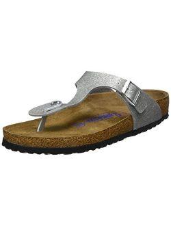 43731 Gizeh Women's Style Sandal