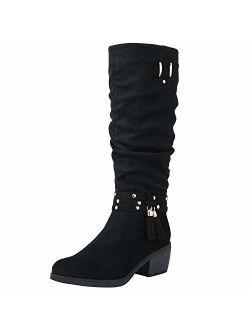 Women's Natalia Fashion Boots