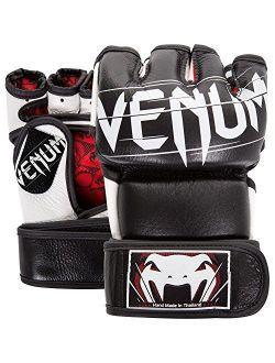 Venum Undisputed 2.0 MMA Gloves