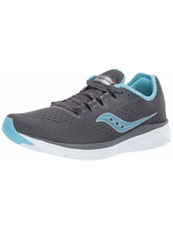 Women's Versafoam Flare Running Shoe