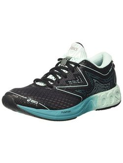 Noosa Ff Womens Running Trainers T772n Sneakers Shoes