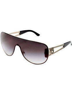 Ve2166 Sunglasses