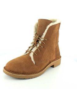 Australia Womens Quincy Boot