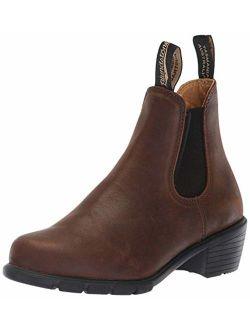 Women's 1671 Boot