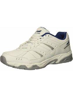 Women's Avi-verge Sneaker