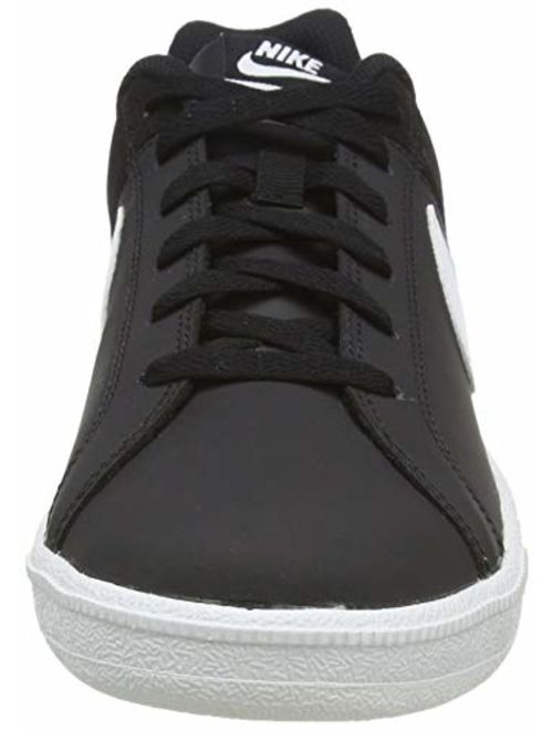 Nike Women's Court Royale Ac Lace Up Sneaker