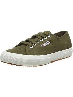 Men's Low Top Lace Up Trainers Sneaker