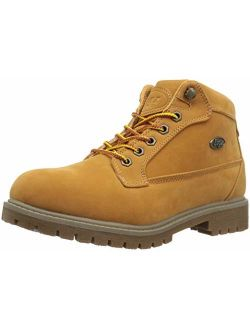Women's Mantle Mid Fashion Boot