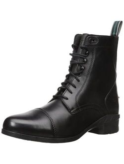 Women's Heritage Iv English Paddock Boot