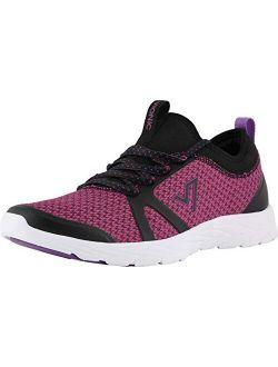 Women's, Alma Sneaker