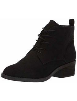 Women's Macey Chukka Boot