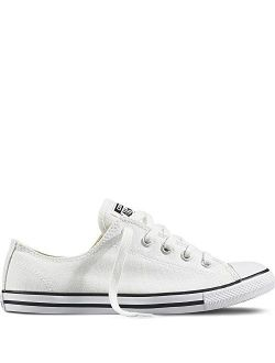 Converse Chuck Taylor All Star Dainty Ox Low Top Sneakers