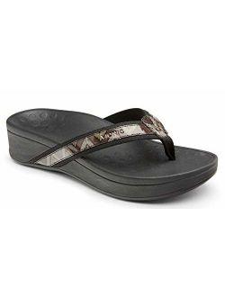 Women's, Pacific Hightide Thong Sandal