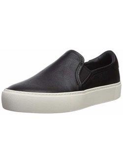 Women's Jass Sneaker